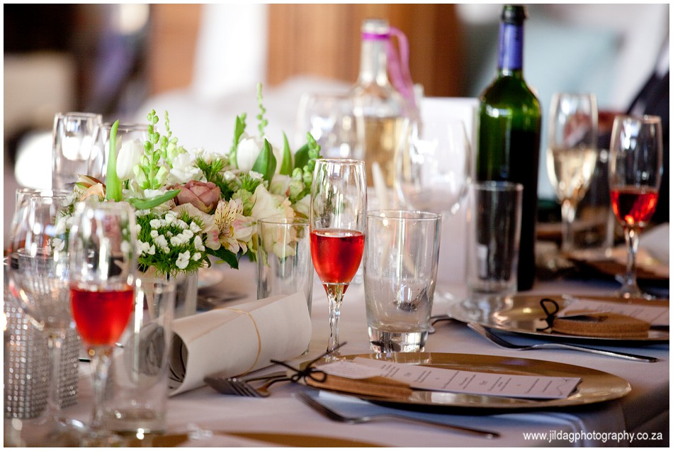 Hermanus wedding, Spookfontein, Jilda G Photography (104)