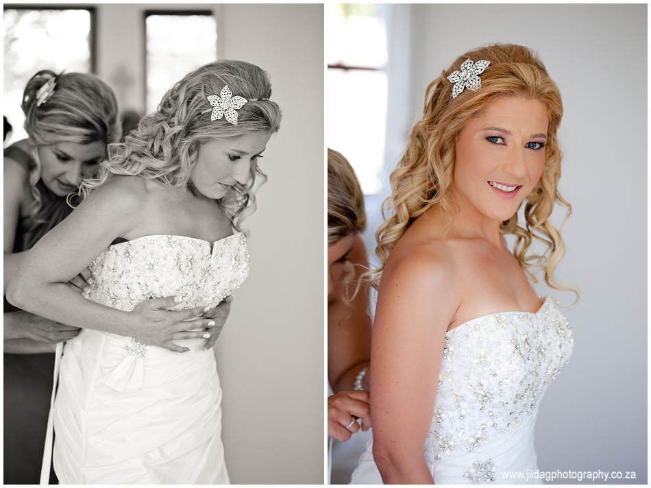 Hermanus wedding, Spookfontein, Jilda G Photography (11)