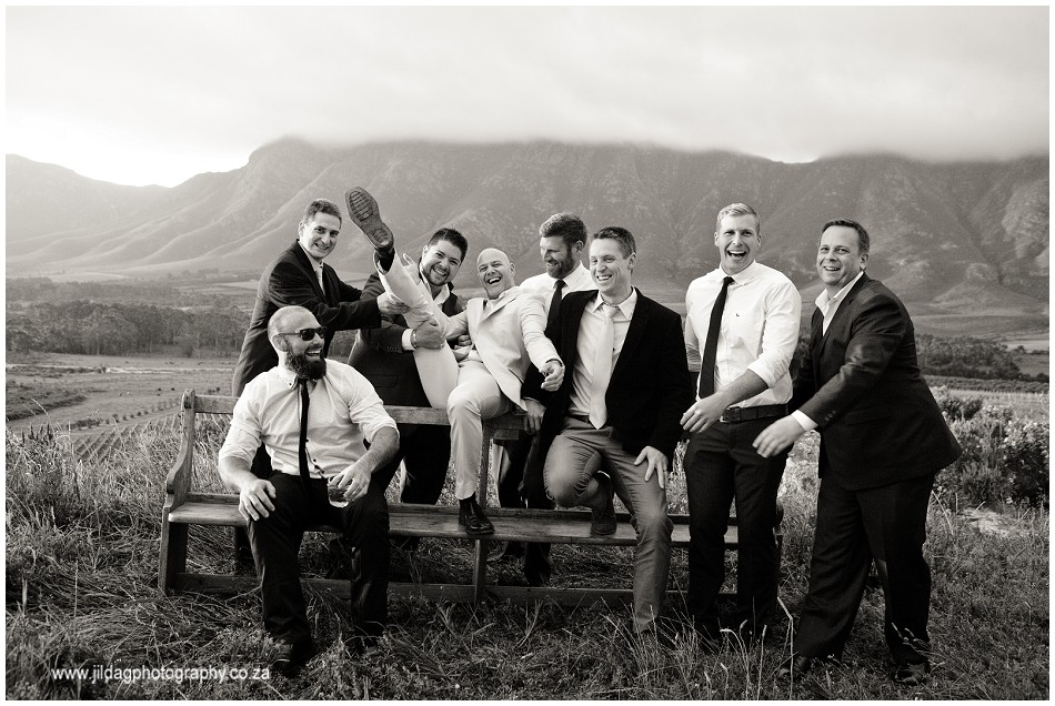 Hermanus wedding, Spookfontein, Jilda G Photography (113)