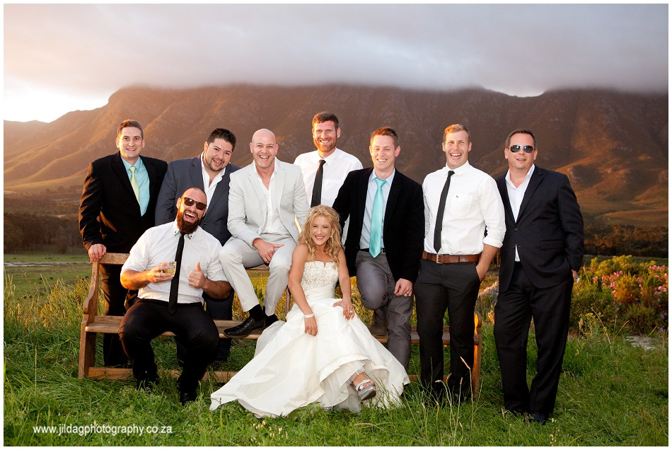 Hermanus wedding, Spookfontein, Jilda G Photography (114)