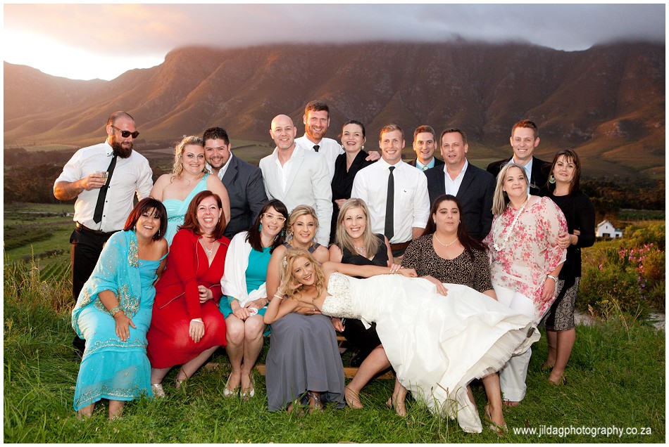 Hermanus wedding, Spookfontein, Jilda G Photography (115)