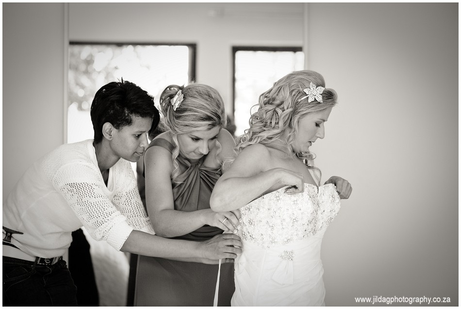 Hermanus wedding, Spookfontein, Jilda G Photography (12)