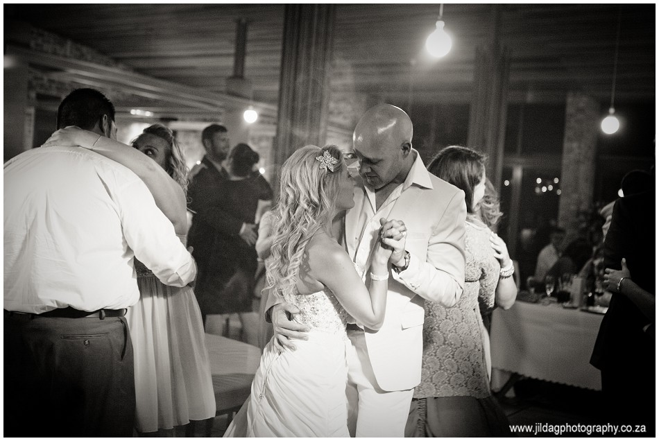 Hermanus wedding, Spookfontein, Jilda G Photography (120)
