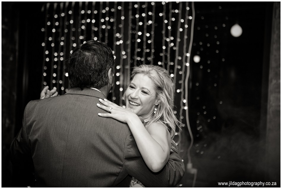 Hermanus wedding, Spookfontein, Jilda G Photography (123)