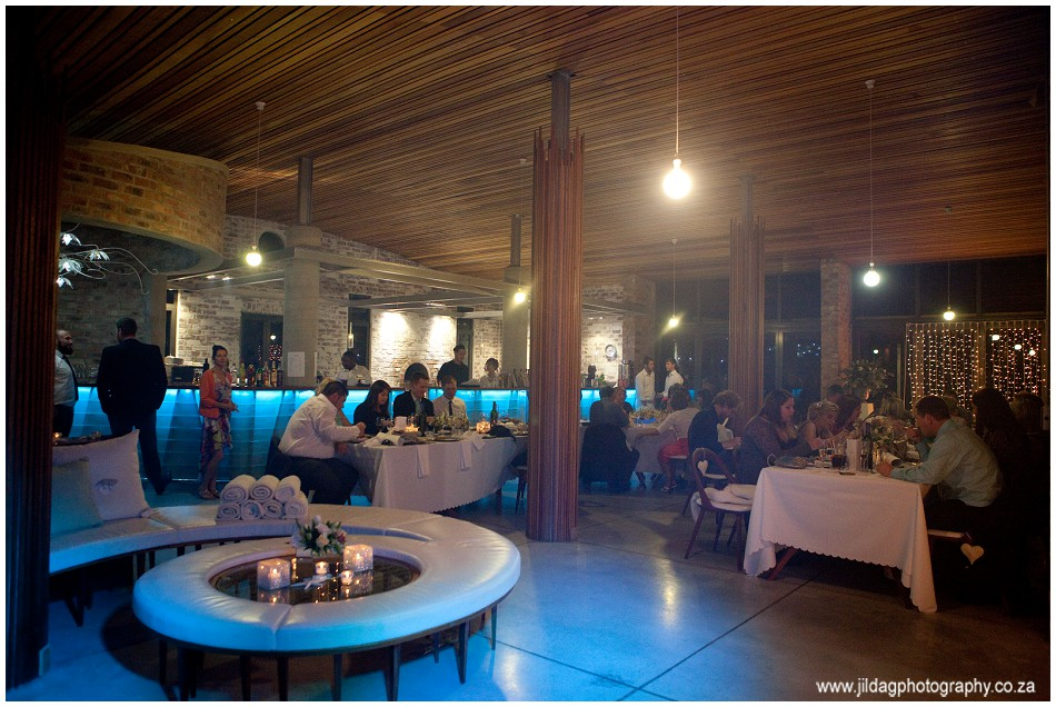 Hermanus wedding, Spookfontein, Jilda G Photography (124)