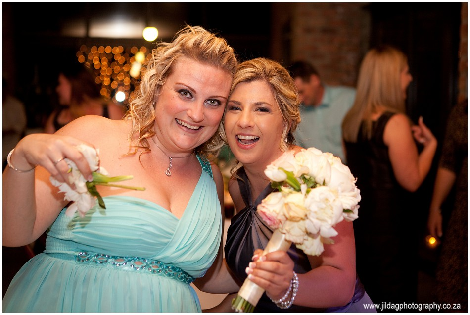Hermanus wedding, Spookfontein, Jilda G Photography (129)