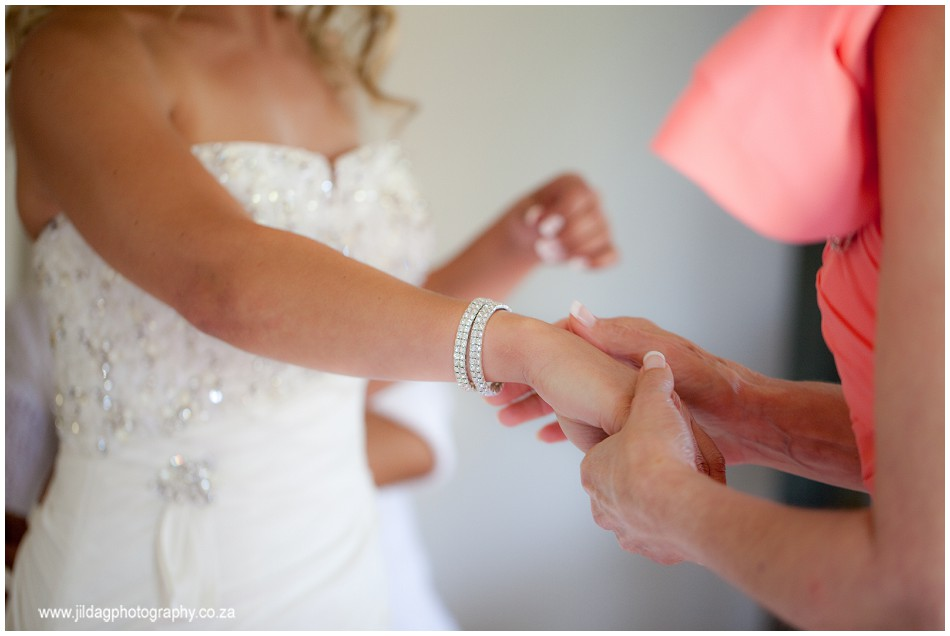 Hermanus wedding, Spookfontein, Jilda G Photography (16)