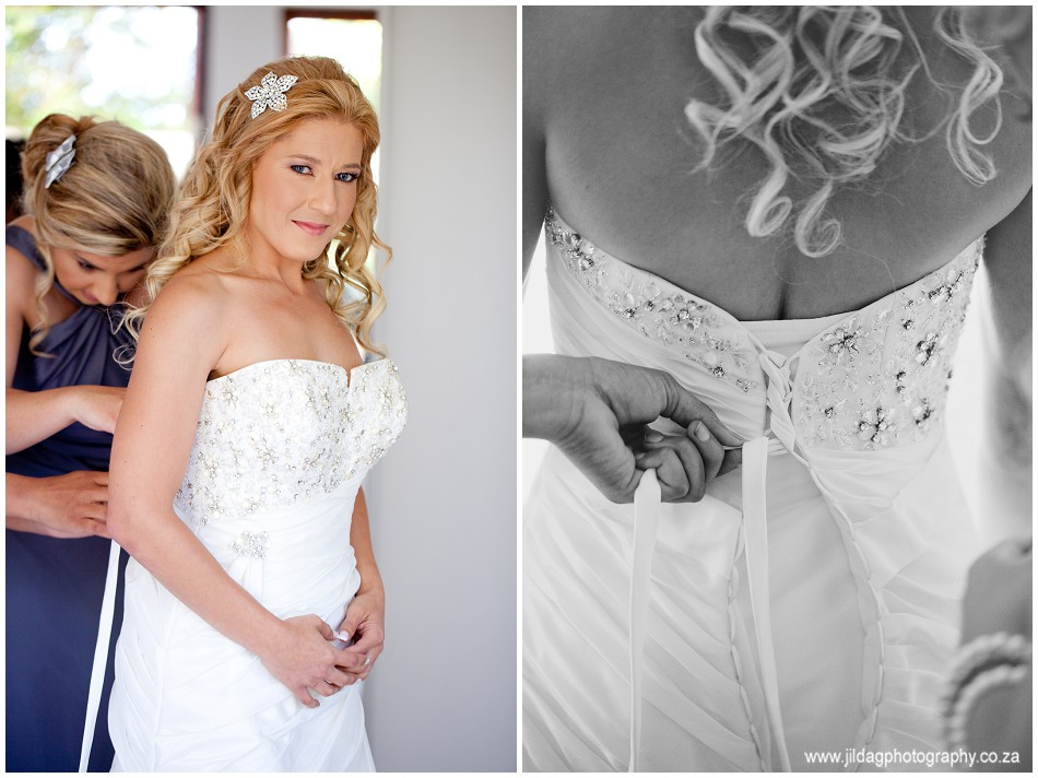 Hermanus wedding, Spookfontein, Jilda G Photography (18)