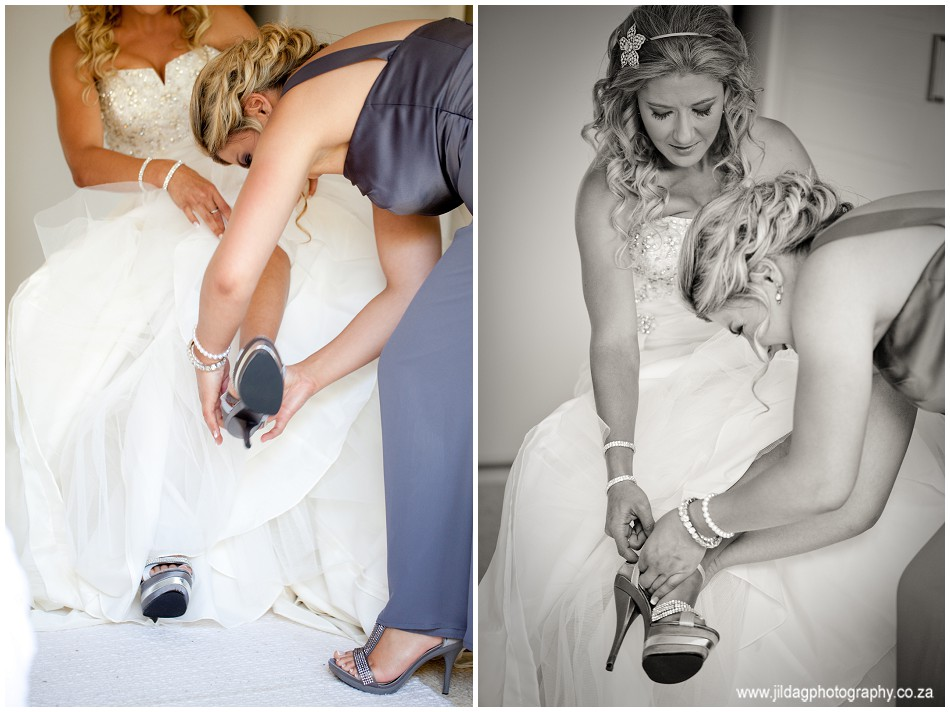 Hermanus wedding, Spookfontein, Jilda G Photography (19)