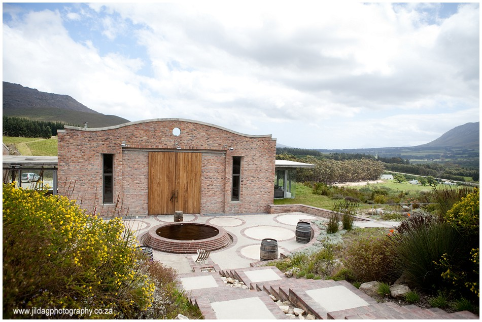 Hermanus wedding, Spookfontein, Jilda G Photography (2)