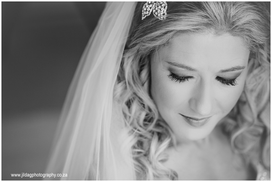 Hermanus wedding, Spookfontein, Jilda G Photography (21)