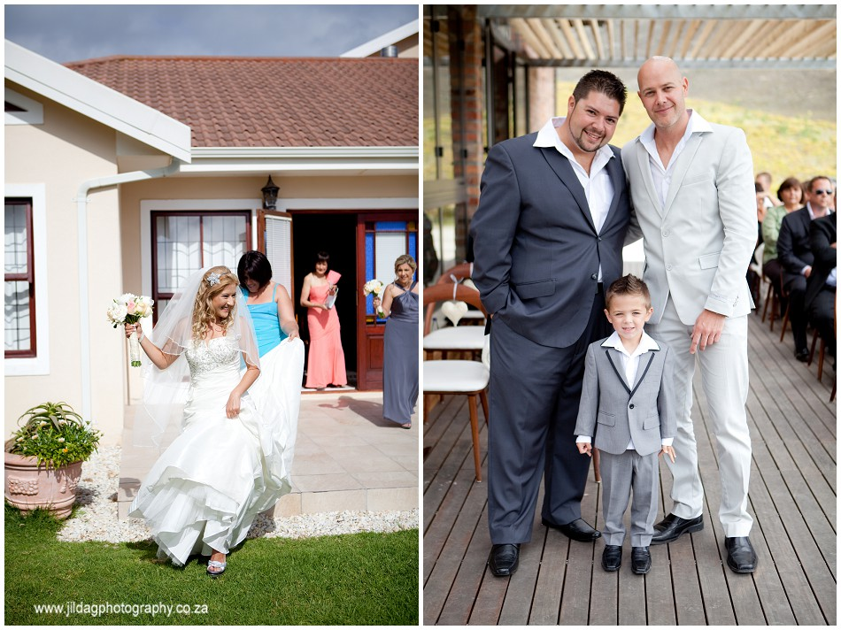 Hermanus wedding, Spookfontein, Jilda G Photography (23)