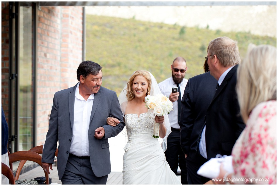 Hermanus wedding, Spookfontein, Jilda G Photography (28)