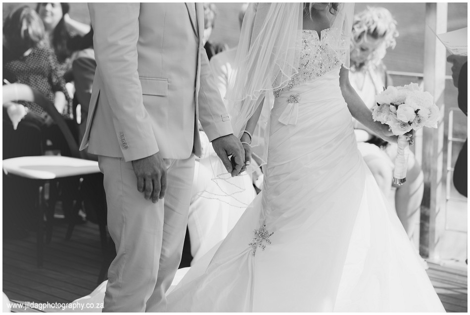 Hermanus wedding, Spookfontein, Jilda G Photography (32)