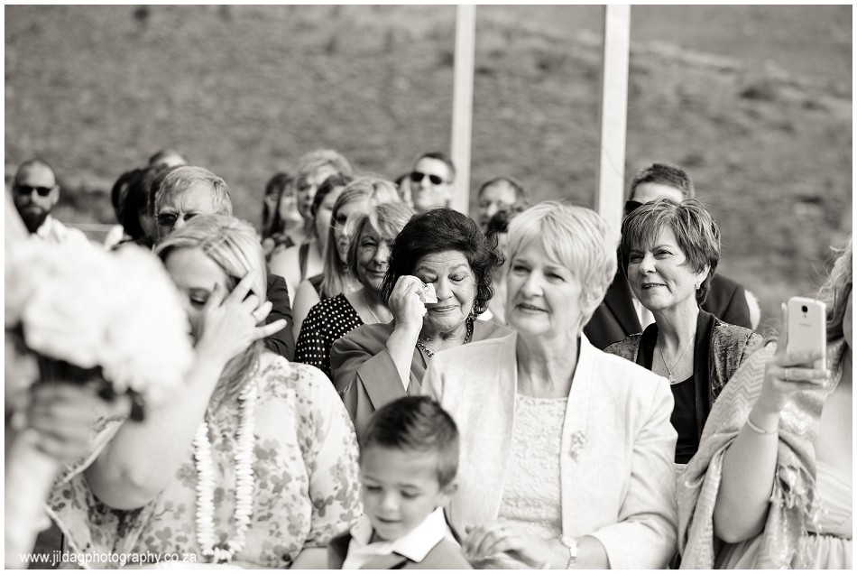 Hermanus wedding, Spookfontein, Jilda G Photography (34)
