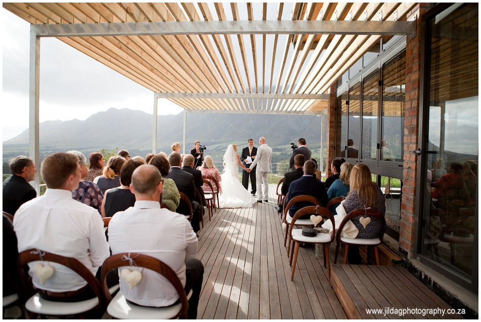 Hermanus wedding, Spookfontein, Jilda G Photography (35)