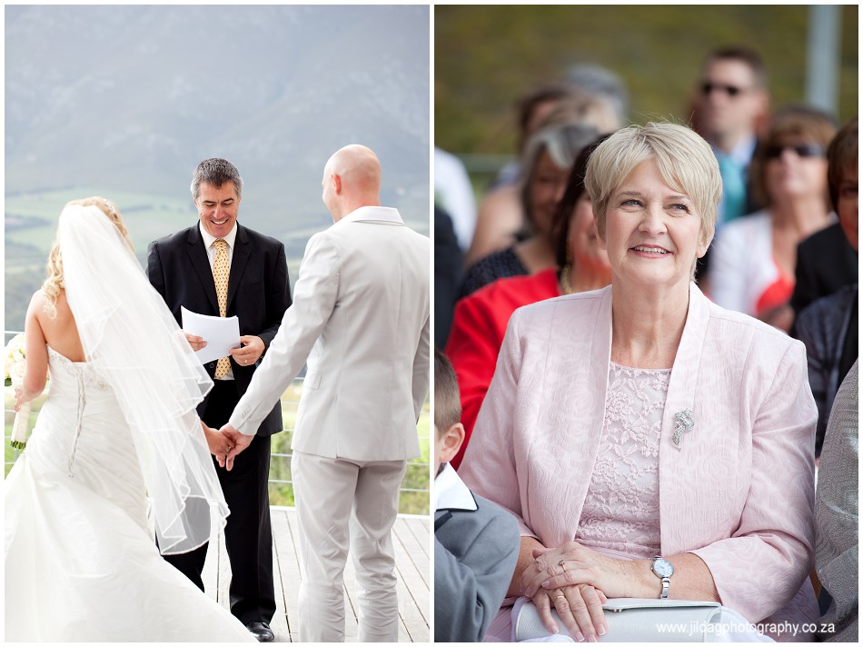 Hermanus wedding, Spookfontein, Jilda G Photography (36)