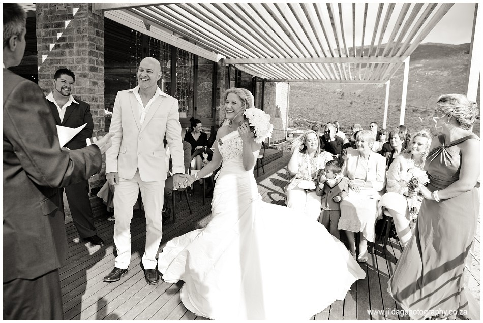Hermanus wedding, Spookfontein, Jilda G Photography (39)