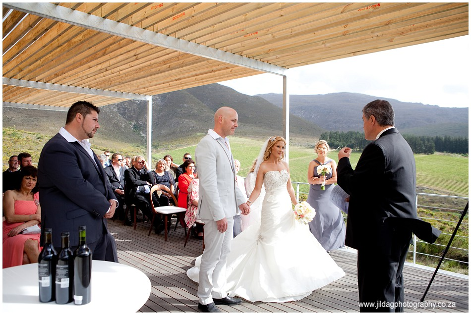 Hermanus wedding, Spookfontein, Jilda G Photography (40)