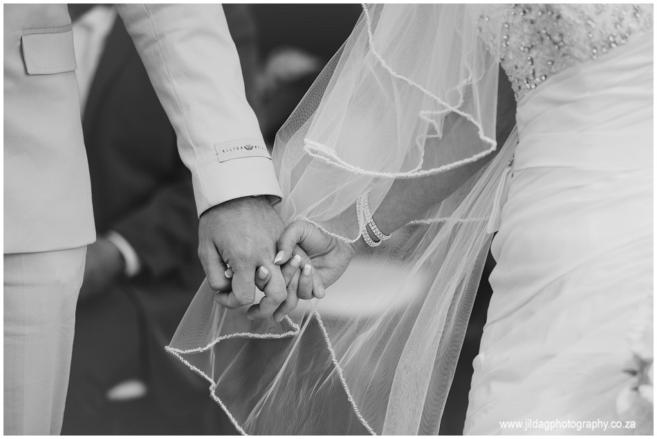 Hermanus wedding, Spookfontein, Jilda G Photography (41)