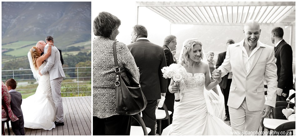 Hermanus wedding, Spookfontein, Jilda G Photography (43)