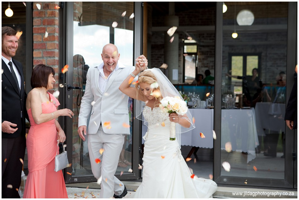Hermanus wedding, Spookfontein, Jilda G Photography (44)