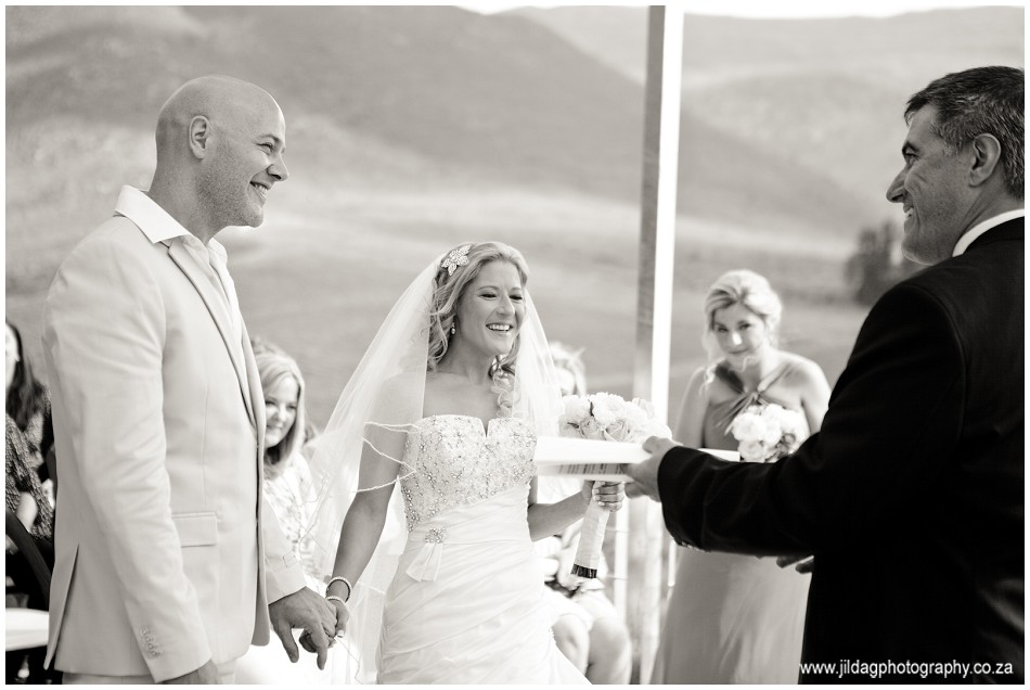 Hermanus wedding, Spookfontein, Jilda G Photography (47)