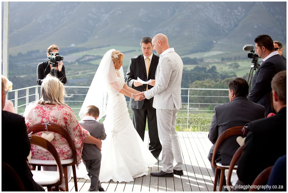 Hermanus wedding, Spookfontein, Jilda G Photography (48)