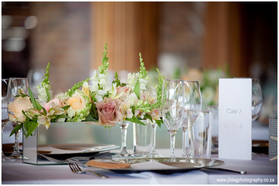 Hermanus wedding, Spookfontein, Jilda G Photography (50)