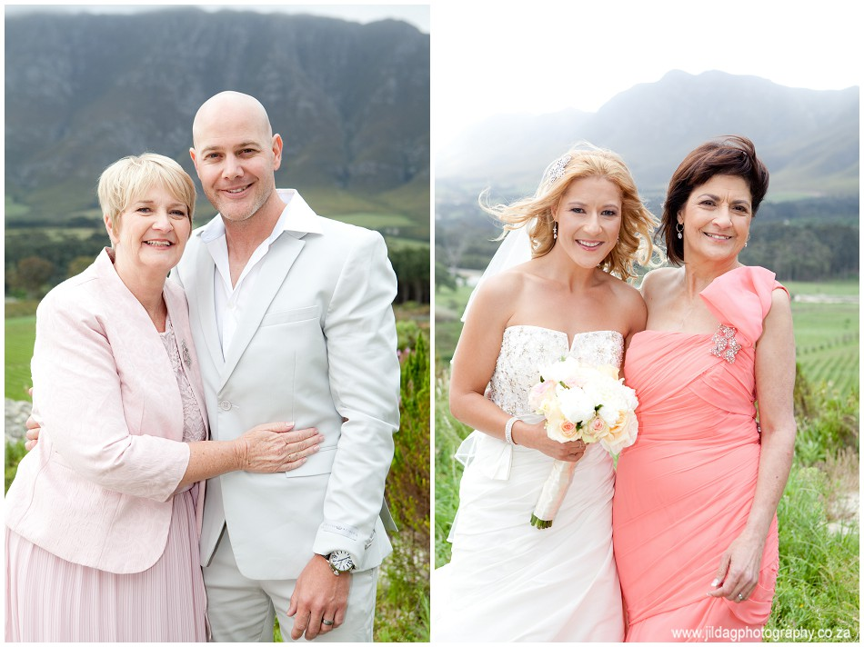 Hermanus wedding, Spookfontein, Jilda G Photography (56)