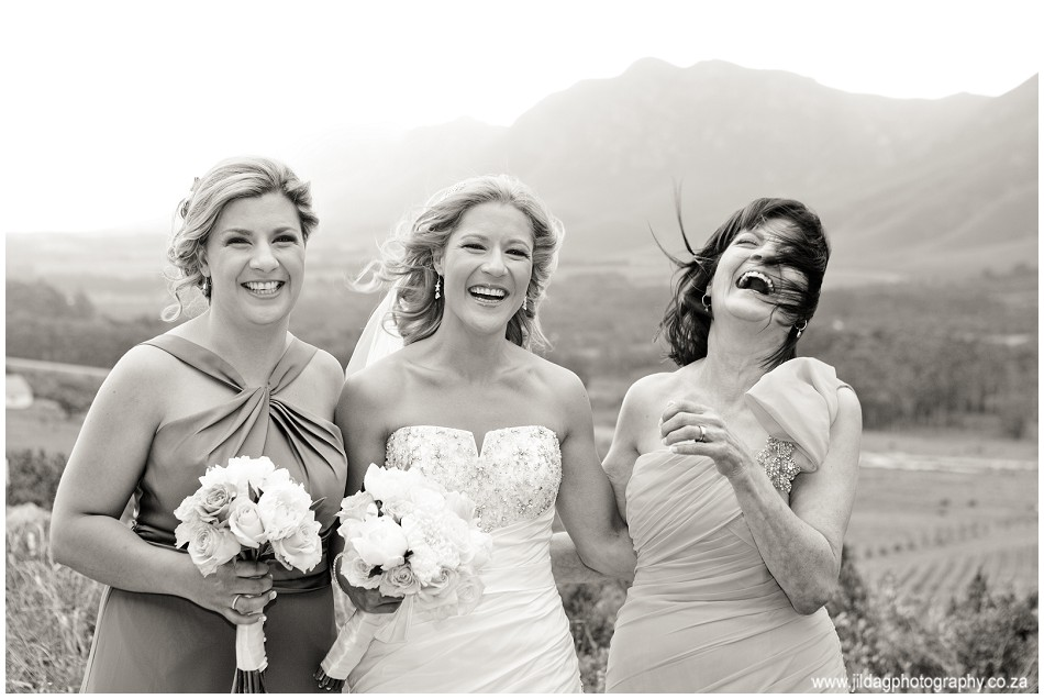 Hermanus wedding, Spookfontein, Jilda G Photography (57)