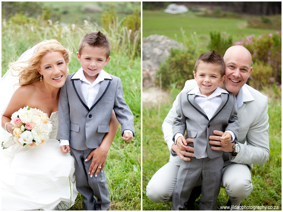 Hermanus wedding, Spookfontein, Jilda G Photography (58)