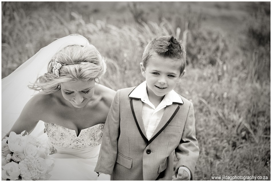 Hermanus wedding, Spookfontein, Jilda G Photography (59)