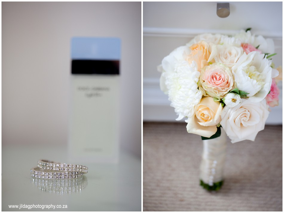 Hermanus wedding, Spookfontein, Jilda G Photography (6)
