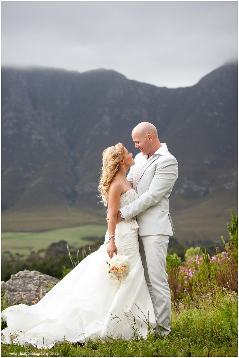 Hermanus wedding, Spookfontein, Jilda G Photography (60)