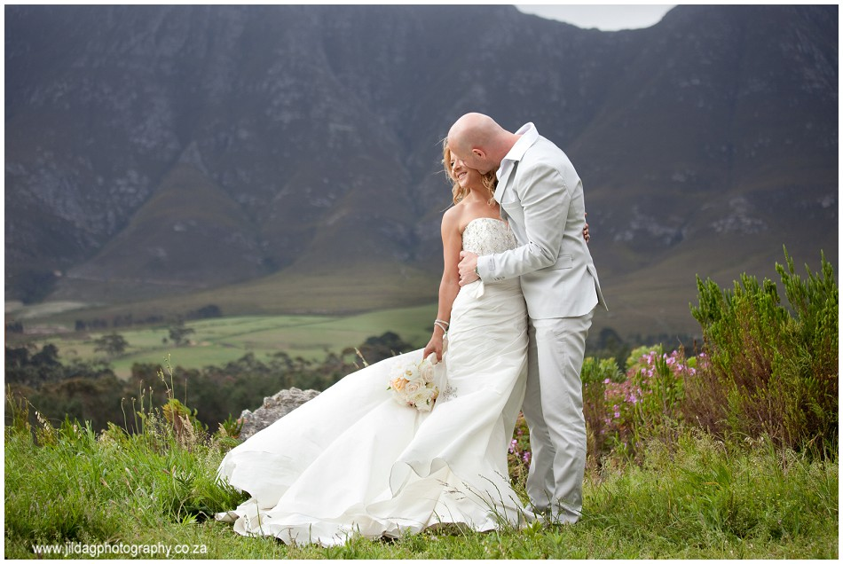 Hermanus wedding, Spookfontein, Jilda G Photography (61)