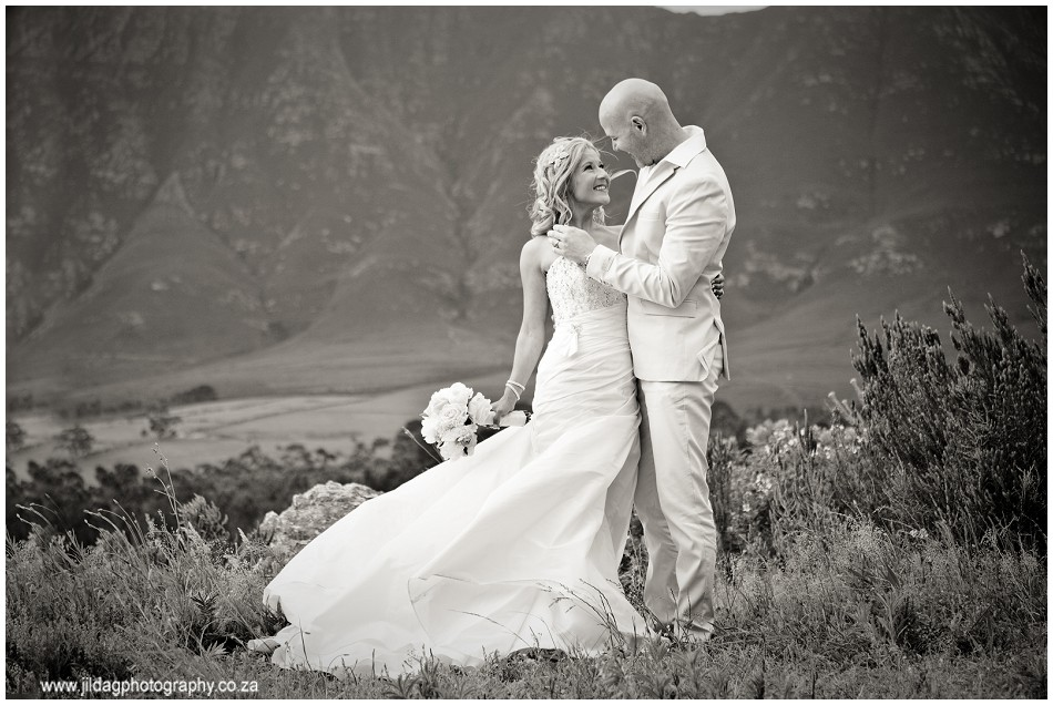 Hermanus wedding, Spookfontein, Jilda G Photography (62)