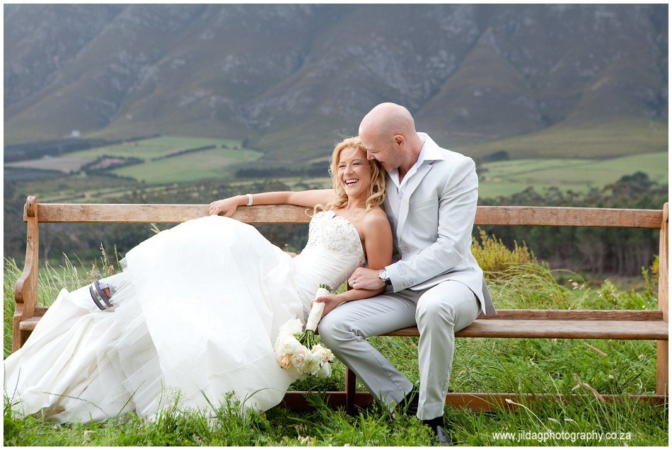 Hermanus wedding, Spookfontein, Jilda G Photography (63)