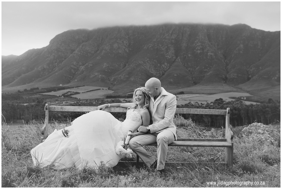 Hermanus wedding, Spookfontein, Jilda G Photography (64)