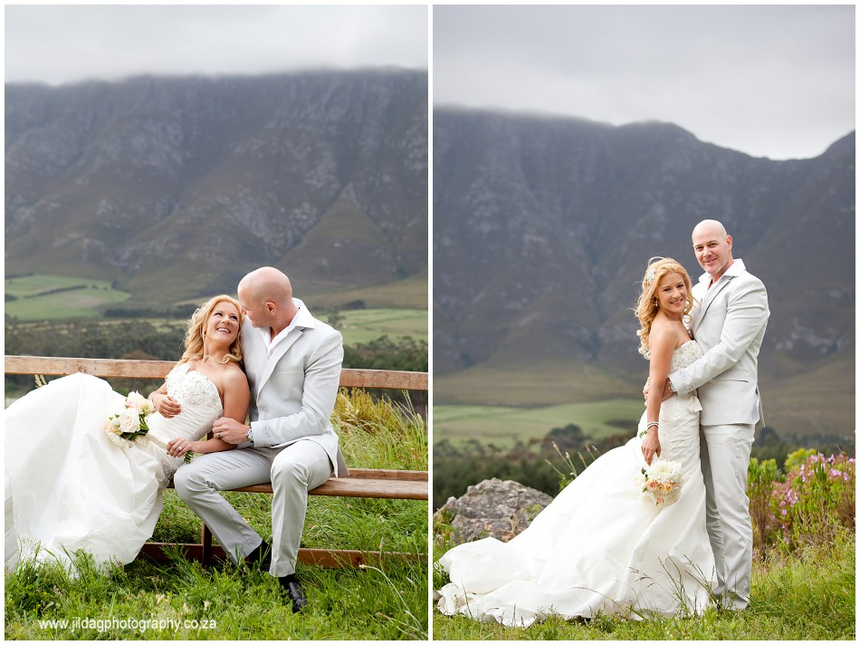Hermanus wedding, Spookfontein, Jilda G Photography (65)
