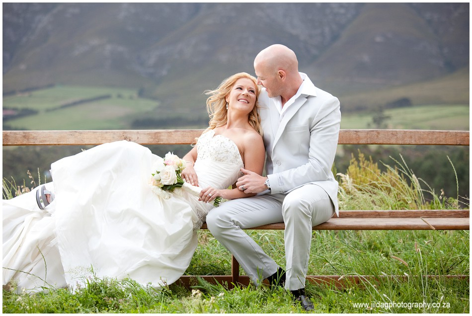 Hermanus wedding, Spookfontein, Jilda G Photography (66)