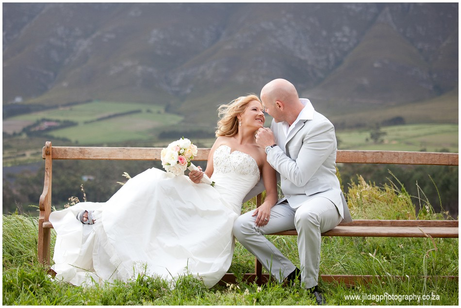Hermanus wedding, Spookfontein, Jilda G Photography (67)
