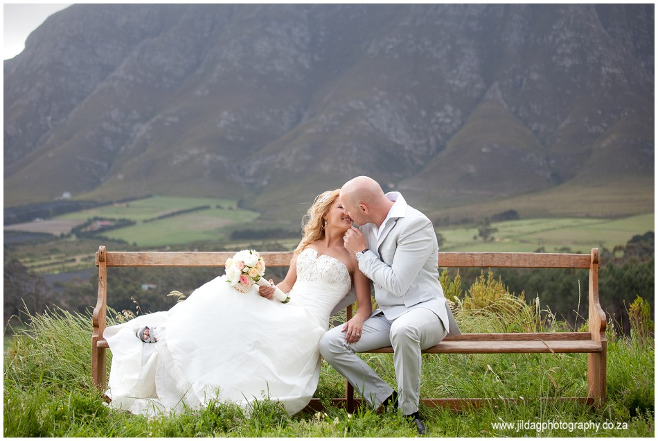 Hermanus wedding, Spookfontein, Jilda G Photography (68)