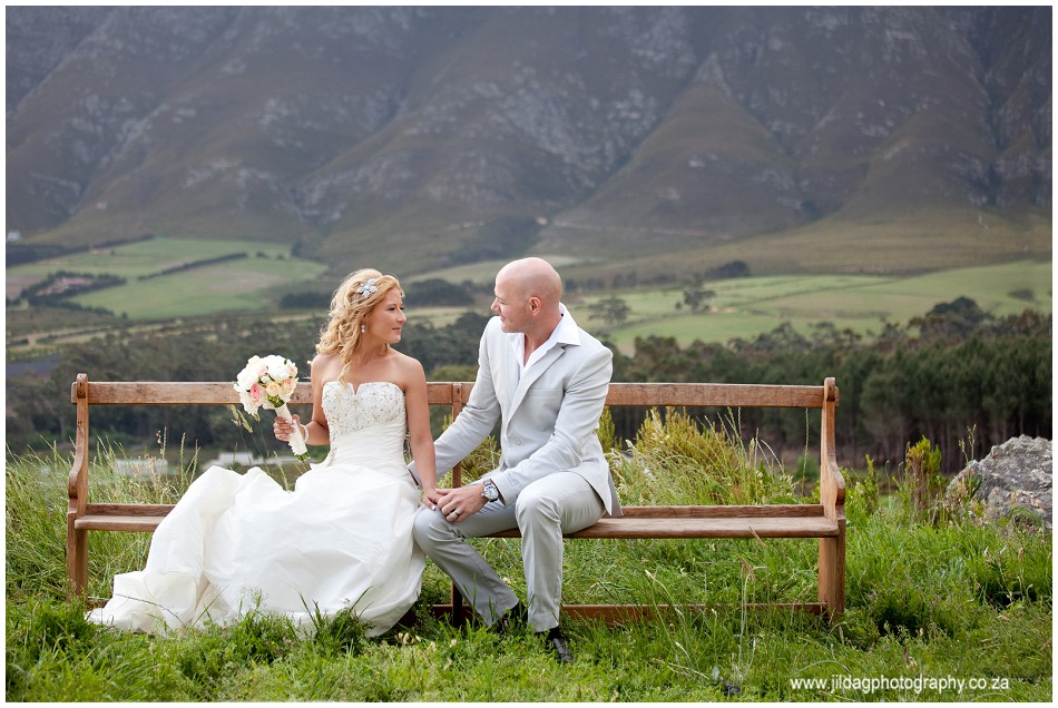 Hermanus wedding, Spookfontein, Jilda G Photography (69)
