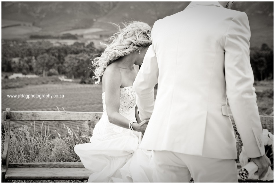Hermanus wedding, Spookfontein, Jilda G Photography (71)