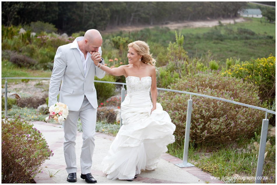 Hermanus wedding, Spookfontein, Jilda G Photography (75)