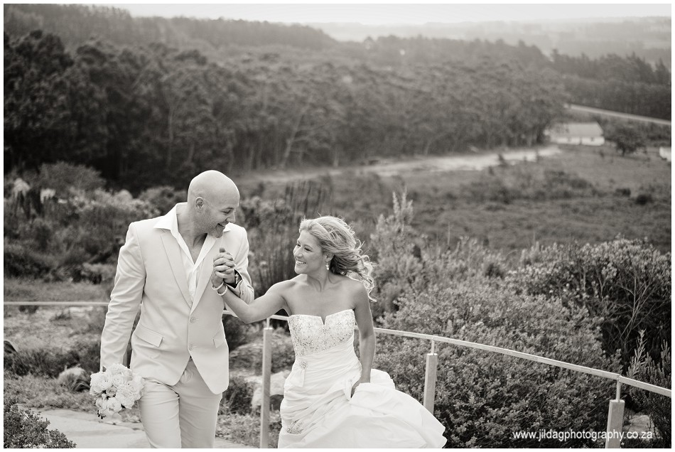 Hermanus wedding, Spookfontein, Jilda G Photography (76)