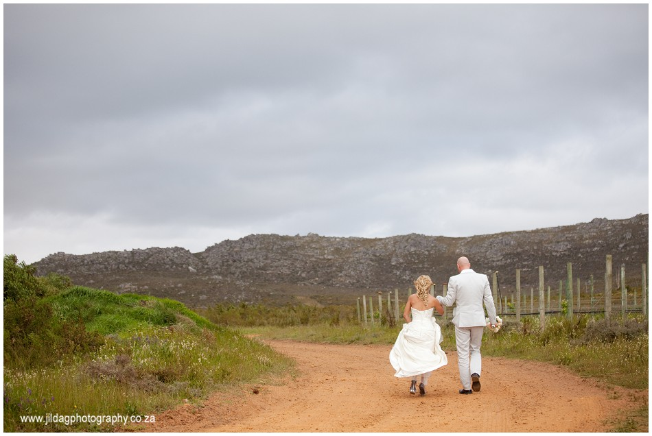Hermanus wedding, Spookfontein, Jilda G Photography (78)