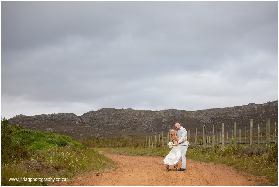 Hermanus wedding, Spookfontein, Jilda G Photography (79)