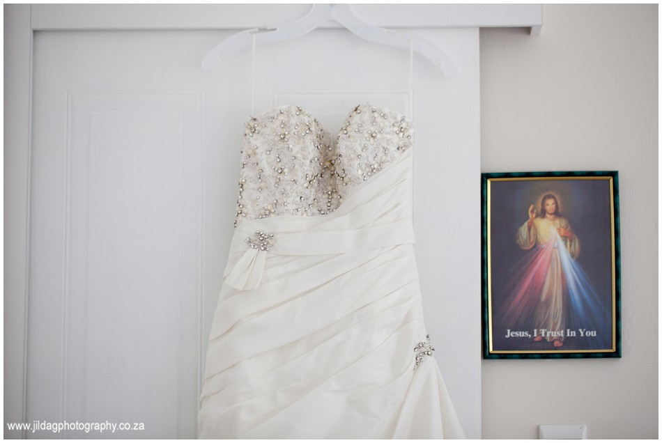 Hermanus wedding, Spookfontein, Jilda G Photography (8)
